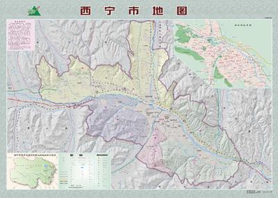 地图 400_285